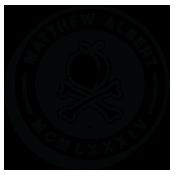 Welcome to MattAlbert84.com
