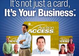 auctionaccess_feature