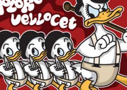 duckwork-feature
