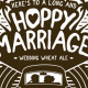 hoppymarriage-feature