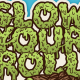 slowyourroll-feature