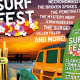 surffest-feature