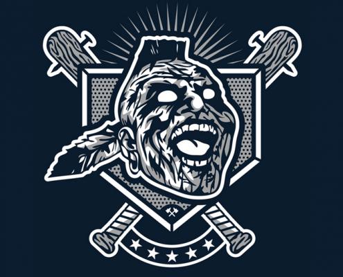 zombie-chief
