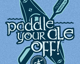 paddle-feature