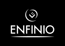 enfinio-feature