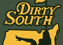 dirty-south-masters-feature