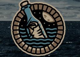 adrift-feature