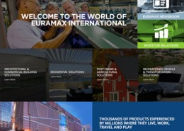 euramax-feature