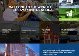 euramax-feature