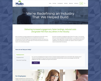 mullin-feature