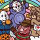 scarebears-feature