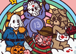 scarebears-feature