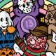 scarebears