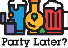 party-later1