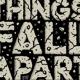 thingsfallapart2