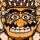 clockwario-orange-feature